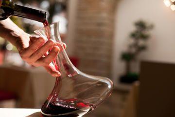 https://www.partner.viator.com/en/17949/tours/Florence/Private-Tour-Chianti-Region-Wine-Tasting/d519-24285APRIVATE