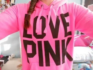 Love pink Pink Obsession3, Secret Pink, Style, Clothing, Victoria Secret, Fashion Hair Nails, Random Stuff, Pink Rules, Dreams Closets