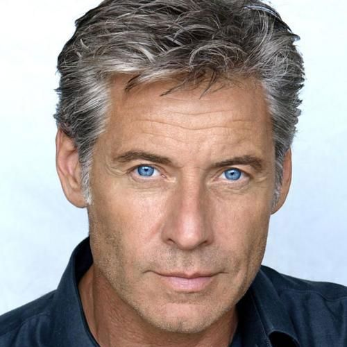 Hairstyles For Men Over 50 http://rnbjunkiex.tumblr.com/post/157431967857/types-of-perms-you-can-create-on-short-hairs