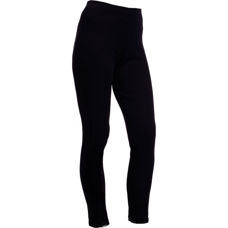 € 4,49 - Ropa esquí mujer - SIMPLE WARM PANT - WED'ZE