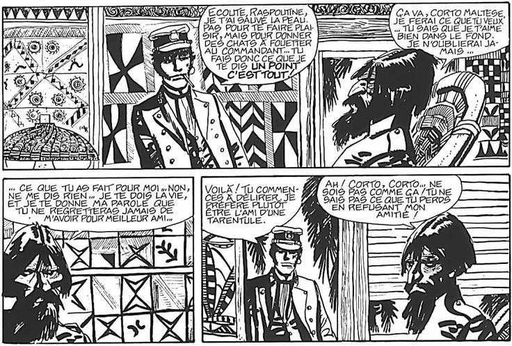 Nancy comic strip - Wikipedia