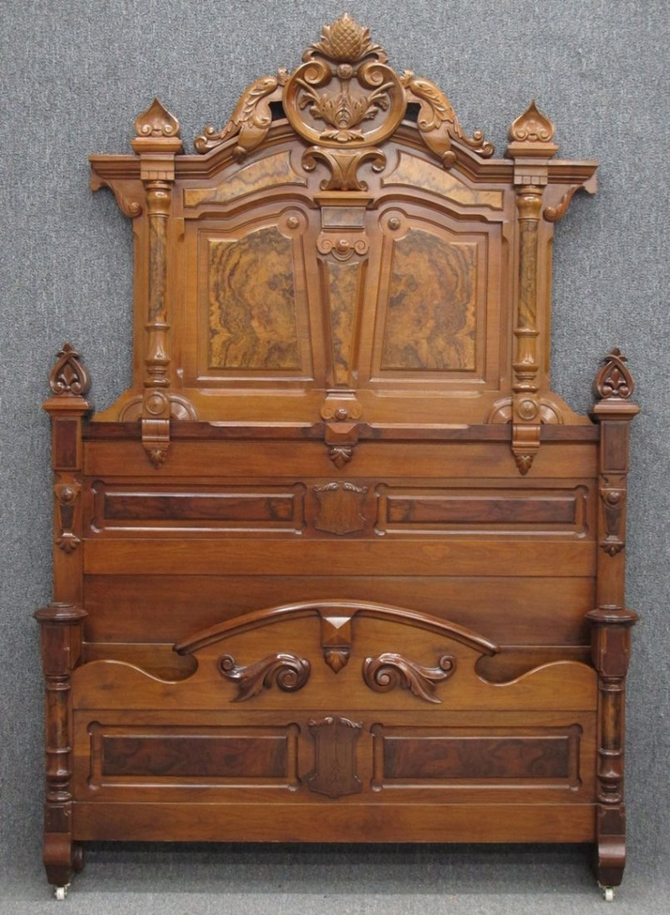 1000 Images About Renaissance Revival On Pinterest Furniture Cabinets And Gothic