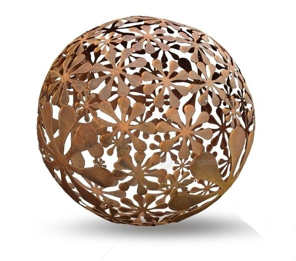 Best tony images on pinterest metal garden sculptures
