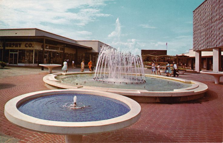seminary south shopping center fort worth - Yahoo Image Search Results