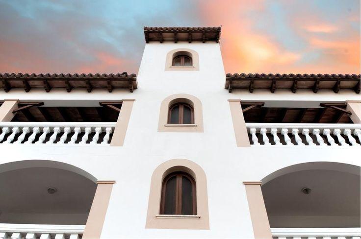 Apartment Rosa Mar, Cala Ratjada, Spain - Booking.com