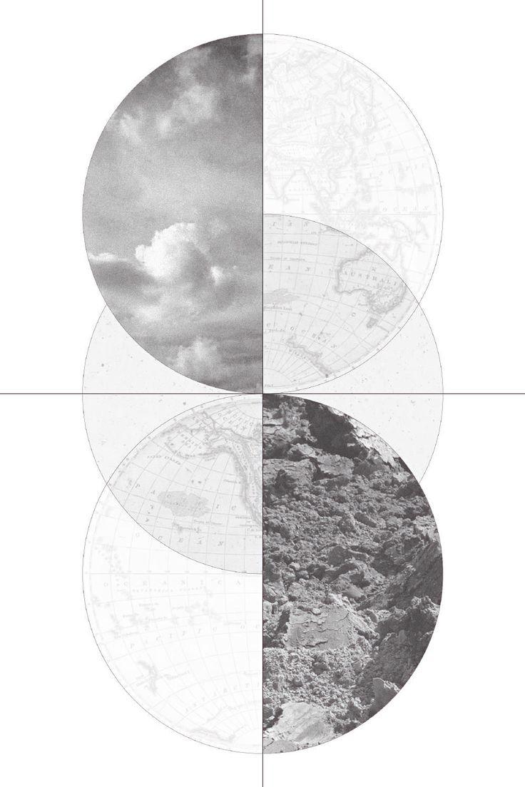 Jaron Popko | The Instrument & the Atlas