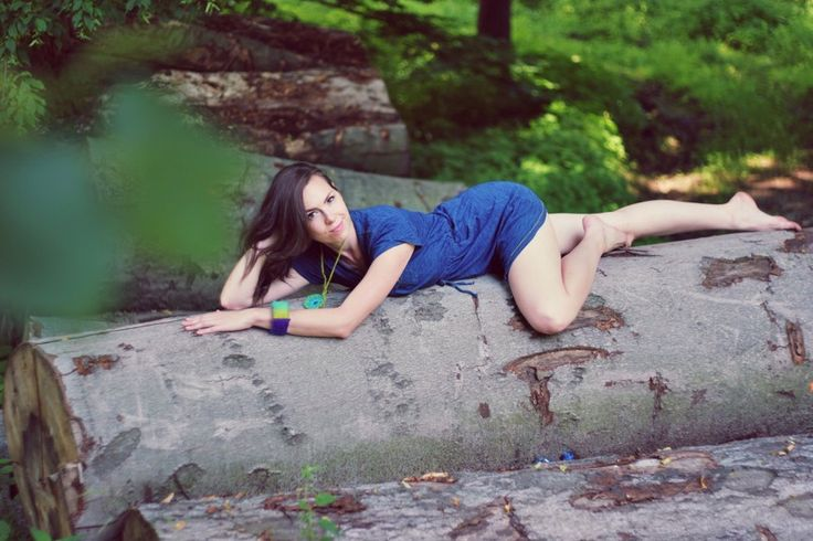Portrait Photography by ClementineLovee  #Clementinelovee #photography #woman