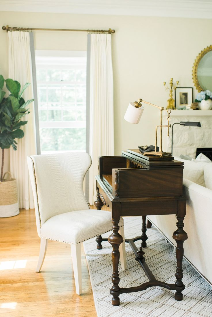 The 69 best Stephanie Gamble Interiors Portfolio images on Pinterest ...