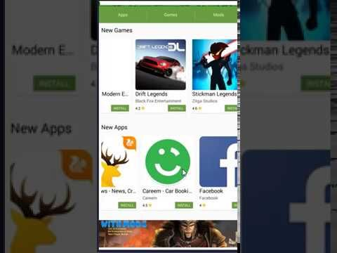 download play store apk pro