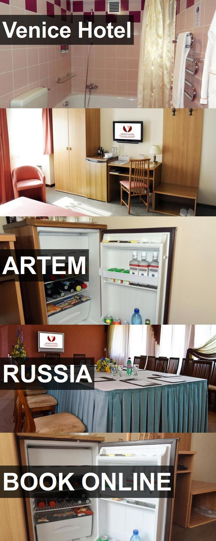 Die besten 25+ Beste hotels in venedig Ideen auf Pinterest ...