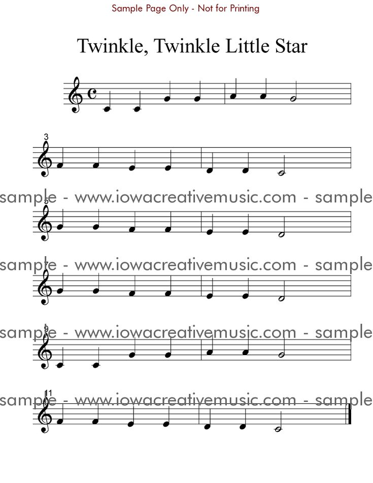 It is a photo of Clean Free Printable Sheet Music for Trumpet