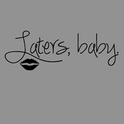 .Christian Grey, Baby'S Oh, 50 Shades, Fifty Shades, 50Shades, Favorite Quotes, Laters Babe Quotes, Baby Nicole, Grey 3