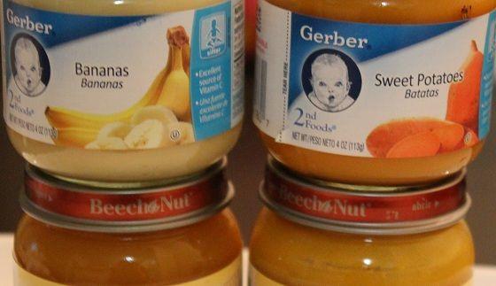 Bananas & sweet potatoe treats... Use coconut flour instead to help with tarter control & make these tasty treats grain free!