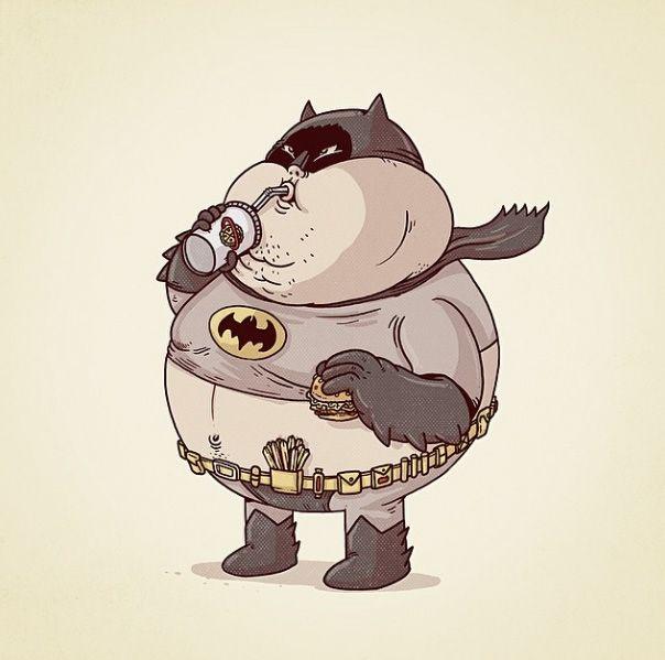 Alex-Solis-fat-popculture-03.jpg 604×599 pixels