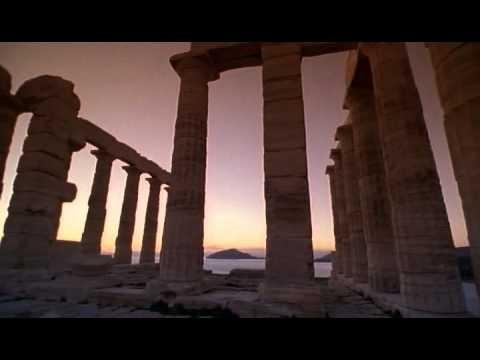 55 best Ancient Civilizations images on Pinterest | The creation ...