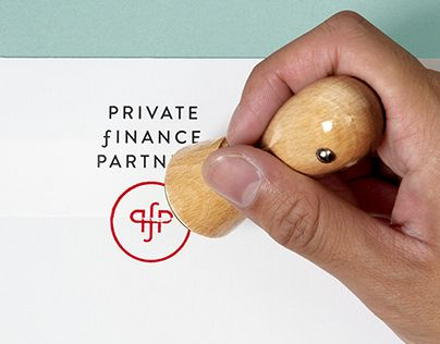 Private Finance Partners are financial advisors and wealth managers, offering a bespoke service for high profile clients. Their approach is built on long term relationships and fully personalised best in class advice. We built the brand on the image of a …
