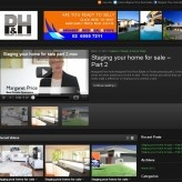 www.propertyandhousetrader.tv