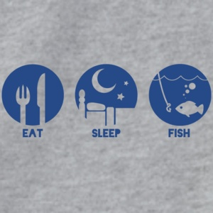 78 best images about fishing shirts on pinterest jokes for How do fishes sleep