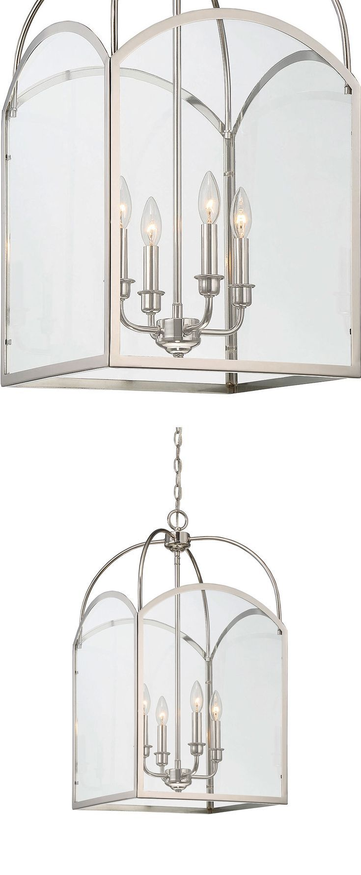 66 best Candle and Lantern Ideas images on Pinterest | Antique ...