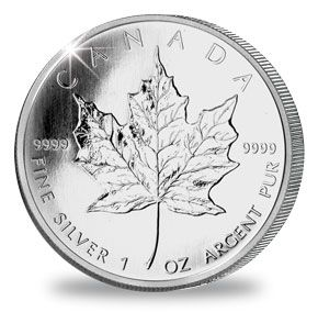 Canadian Silver Coin: Cheap Silver, Silver Sparkle, Silver Maple, Canadian Silver, Silver Coins, Simply Silver, Jewelry Coins, Gold Coins, Silver Metals
