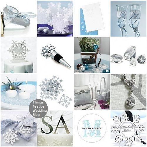 Winter Wedding Menu Ideas: 80 Best Images About Winter Wedding Ideas On Pinterest