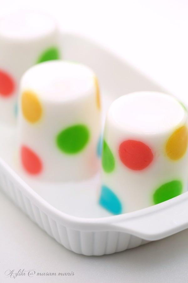 18 best images about agar agar on fruit juice tiramisu and juice