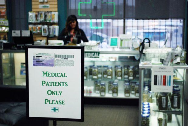 Ohio medical marijuana program budget grows to $11 million