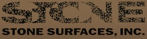 to know more about stonesurfacesnj please visite this site..,.
