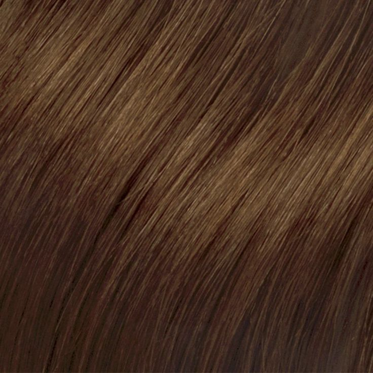 Clairol Natural Instincts, 6G / 12 Toasted Almond Light Golden Brown, Semi-Permanent Hair Color, 1 Kit * Click image to read more details. #hairoftheday