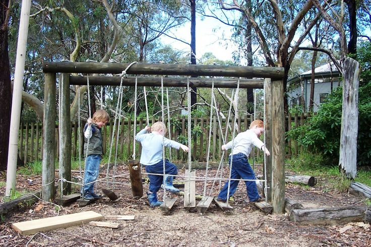 this would be a great addition to our outdoor classroom!