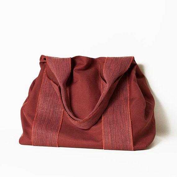 Trendy beach accessory  Beach bag   Летом by ElenaVandelliBags