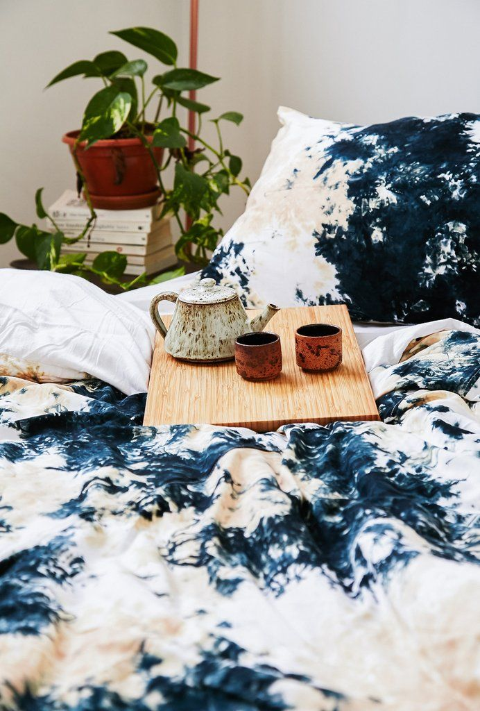 Shop Now! Black and Nude Marble Quilt Cover Set Quilt Cover Set | SUKU Home Zen Bedding Collection | 100% Bamboo Rayon. From $270 AUD