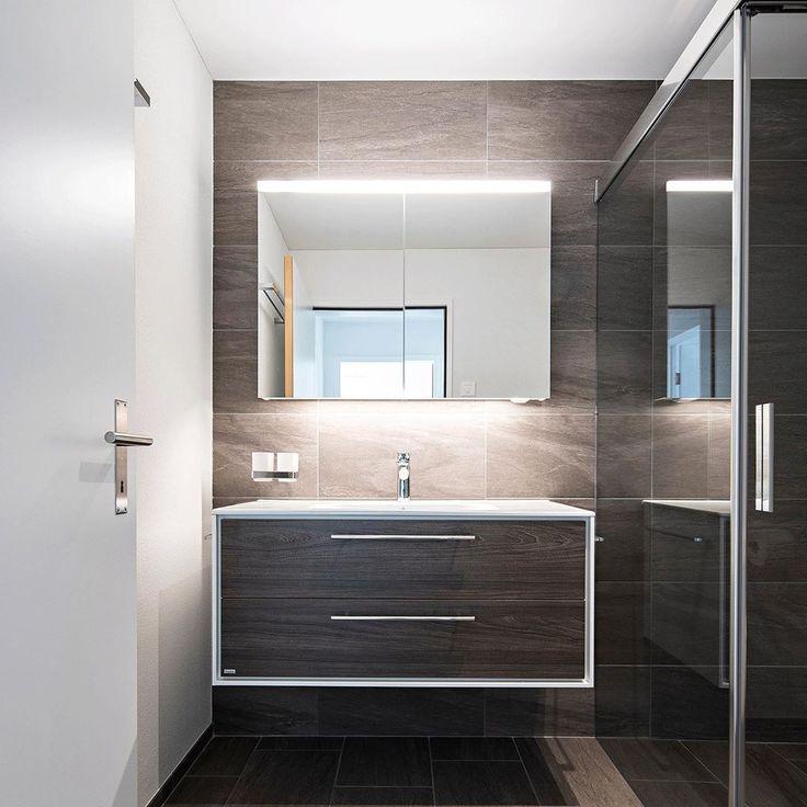 Quelle est l'importance du look de votre salle de bain? Voici le robinet lumineux m …