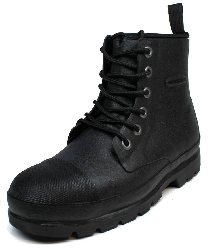 1000  ideas about Steel Toe Muck Boots on Pinterest | Muck boots ...