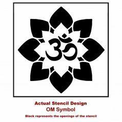 9-OM-Symbol-Mandala-töltőtollak-mandalák-Tényleges