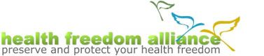 Health Freedom Alliance » Before vaccinating your children, demand your doctor sign this form
