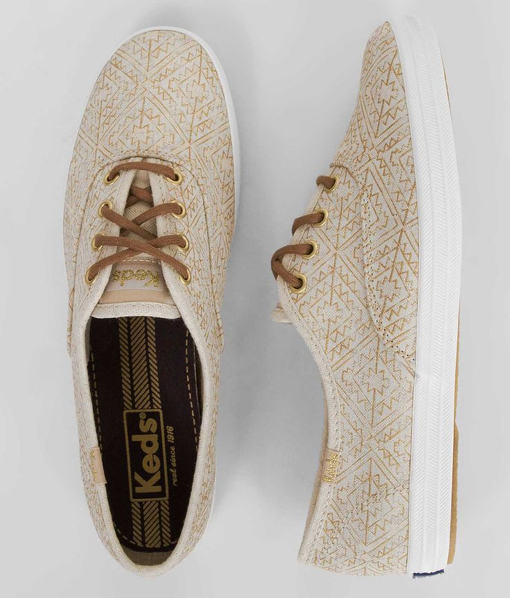 Keds Tribal Shoe - Women's Shoes | Buckle