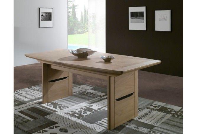 75 best images about table on pinterest denver bohemia for Meubles delmas