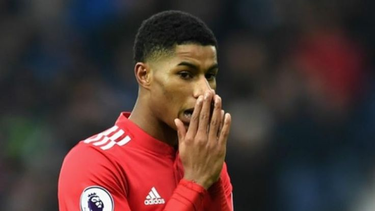 Rashford proud to be bucking the 'top clubs' trend at Man Utd: The Red Devils forward forms part of an elite group of players seeing…