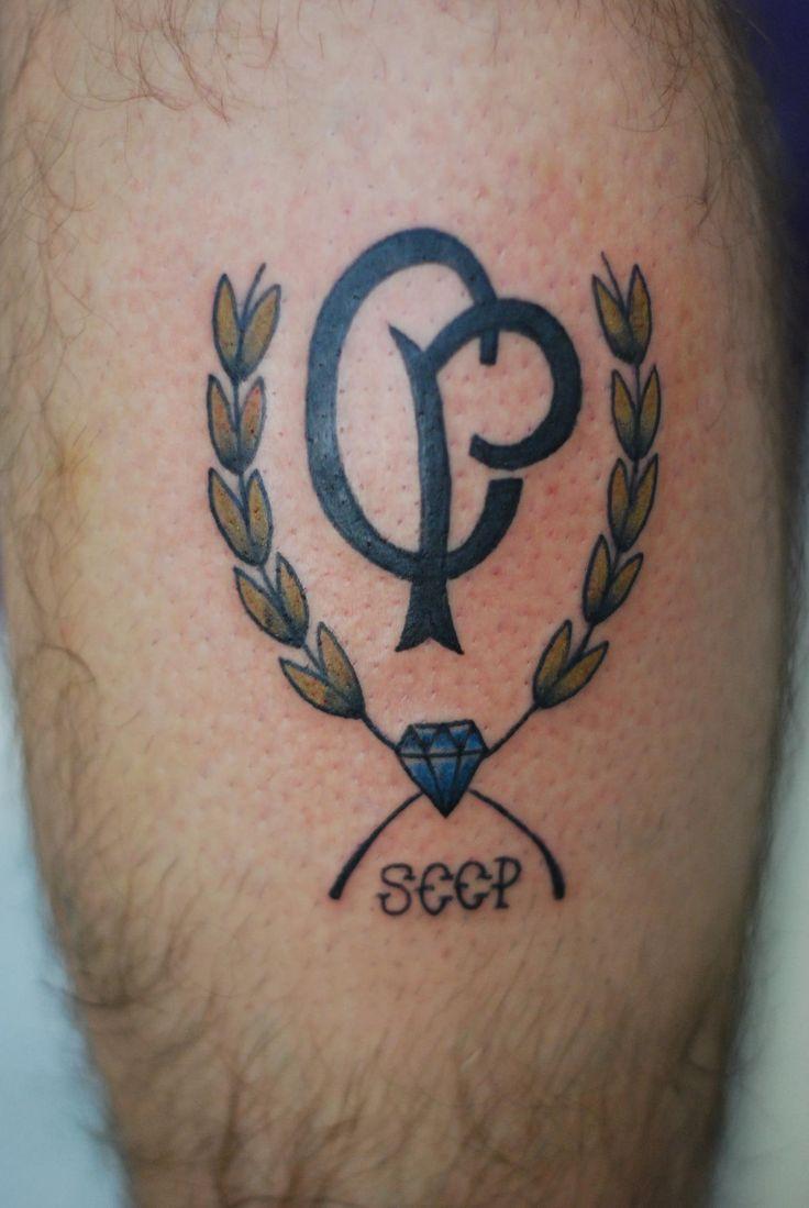 Done by me tattoo ars longa vita brevis pinterest for Vita brevis ars longa tattoo