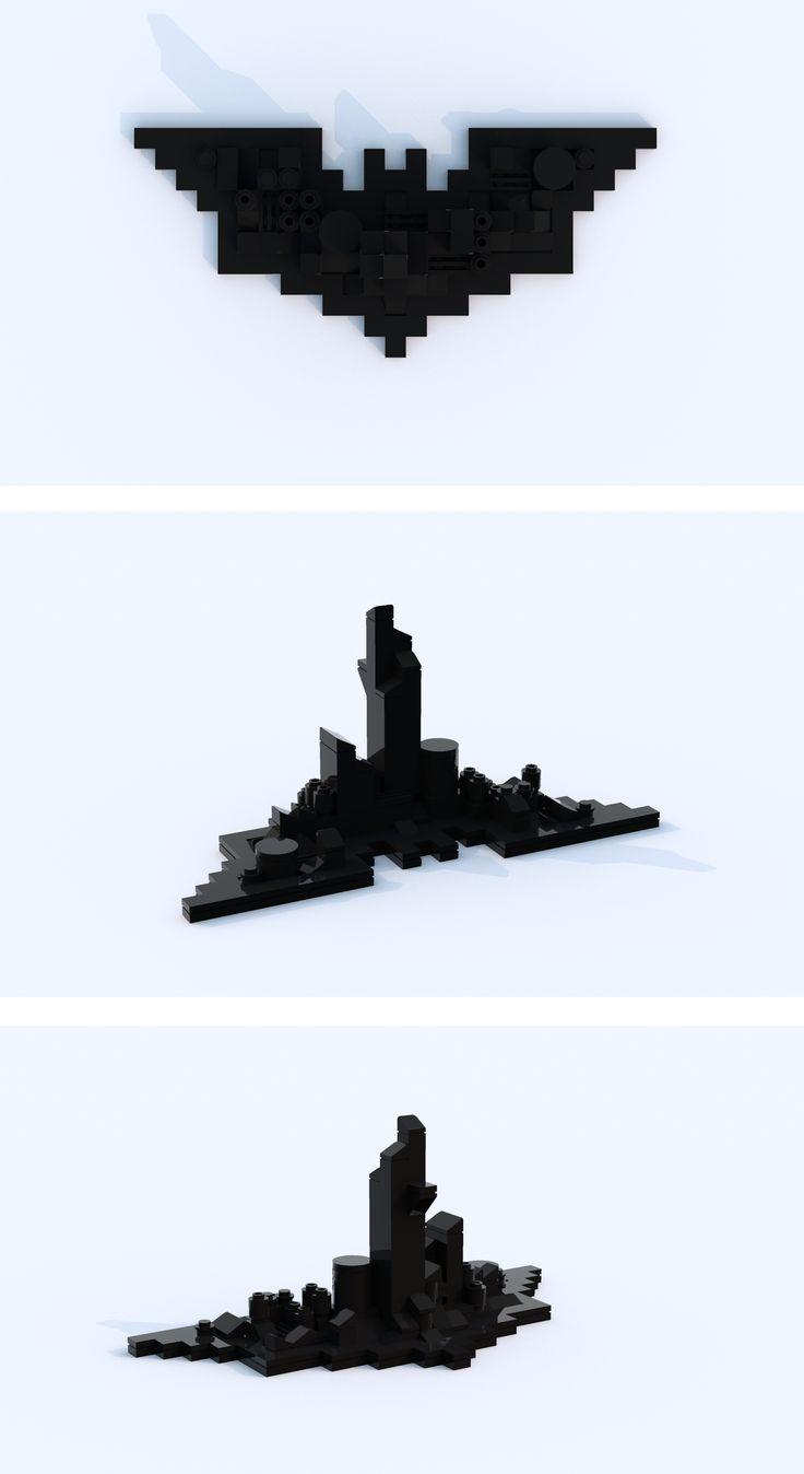 1444 best legos images on pinterest lego stuff lego ideas and legos