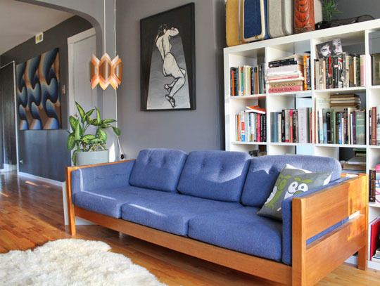 96 best Sofa△Notebook images on Pinterest | For the home, Home ...