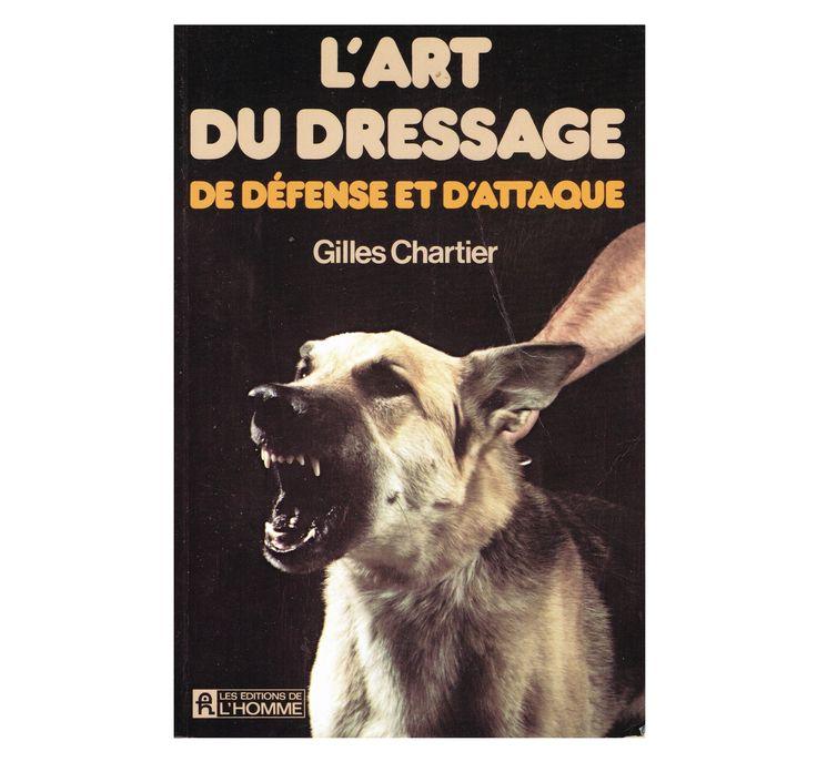 Auteur : Gilles Chartier --- Éditeur : Les éditions de l'Homme --- Pages : 120 --- Année : 1979 --- Divers : Nombreuses photos. Très bon état. Disponible sur http://www.augredespages2016.com/#!anciens-et-ou-rares/c1nep