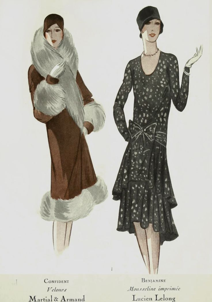 1920ts fashion 1920s fashion reflects the time in which it was created, the roaring twenties was a time of prosperity and elegance for many the evening dresses reflect the fact that people had money the evening dresses reflect the fact that people had money.