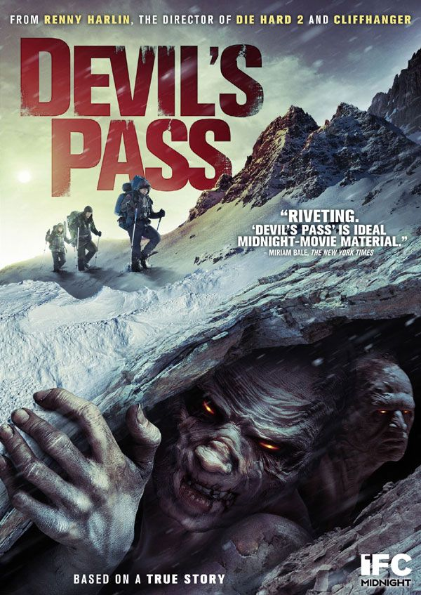 Pin On Blu Ray Dvd Cover Box Art