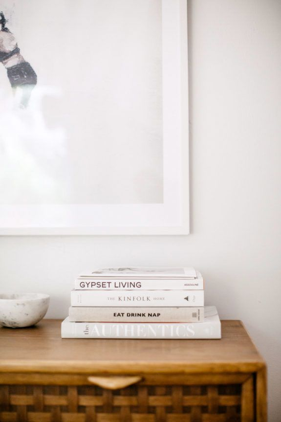 Best Of 15 Coffee Table Books To Liven Up Your Shelves Cheap