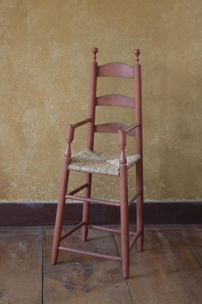 17 Best Ideas About Child Chair On Pinterest Mexican