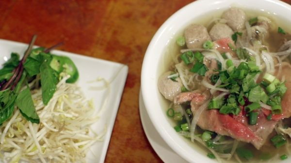 How to eat pho!  http://munchies.vice.com/videos/how-to-pho