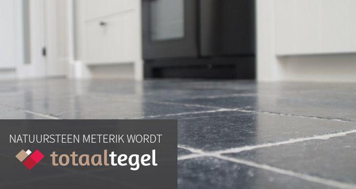 Strakke Tegels Badkamer ~ 1000+ images about Detailhandel Nederland on Pinterest  Outdoor tiles