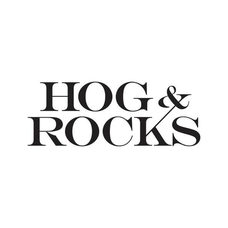 HOG & ROCKS San Francisco's original ham and oyster bar. View more.